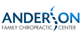 Anderson Family Chiropractic Center